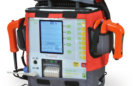 defibrillatore_rescue_230