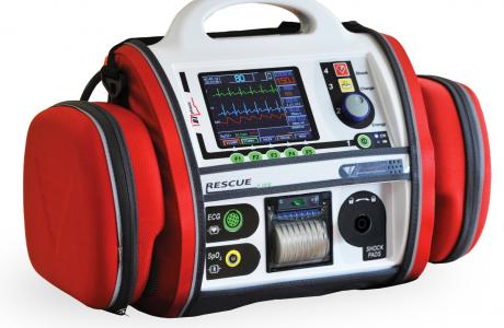 defibrillatore_rescue_life
