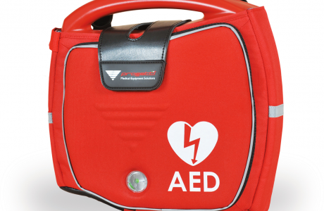 defibrillatore_rescue_sam_custodia