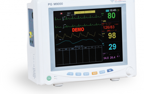 monitor_M9000-10-pollici