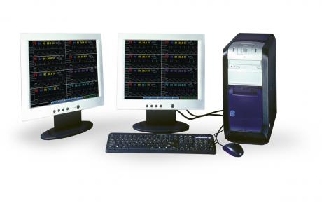 monitor-m6000c