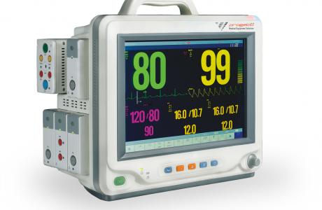 monitor-pg-m60