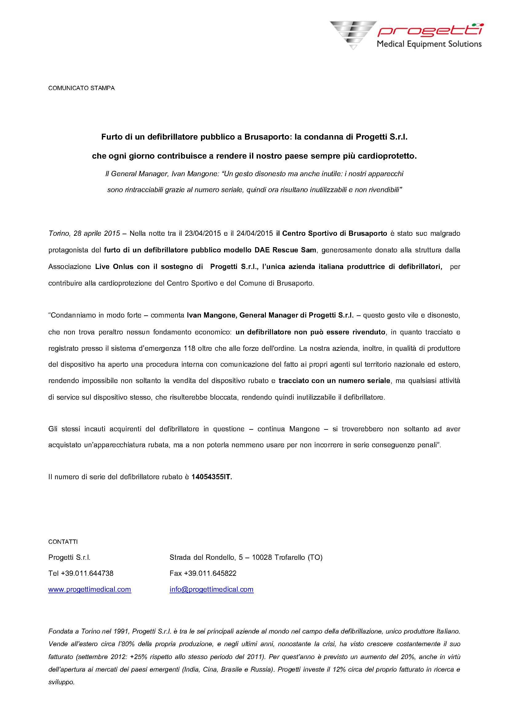 CS_Furto Brusaporto(1)