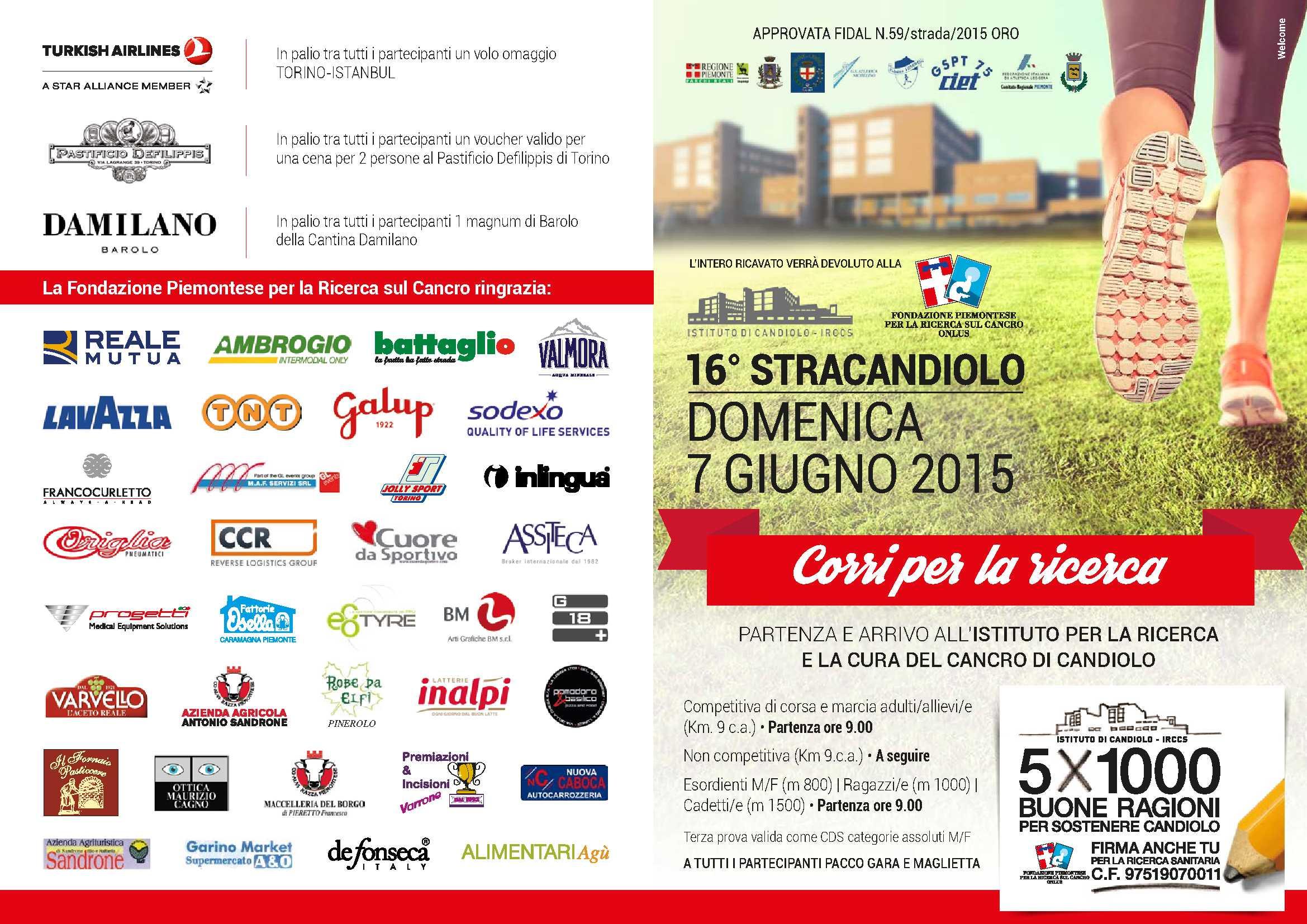 STRACANDIOLO_VOLANTINO A5_WEB_1