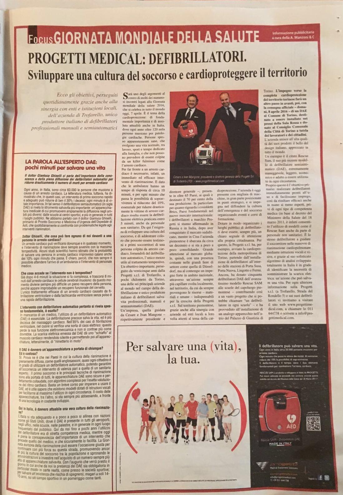 Repubblica_focus salute_042016