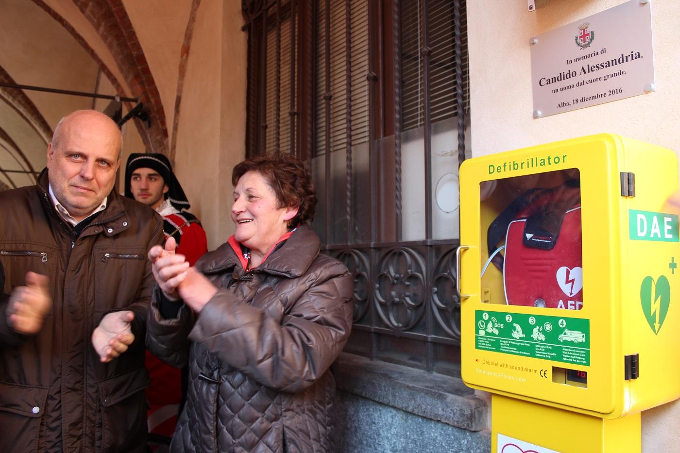 Defibrillatore_Candido_Alessandria_GDivino_2