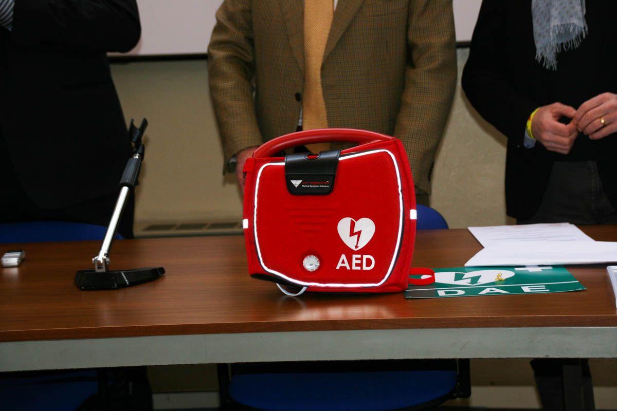defibrillatore_marconi-galletti_13mar17-4