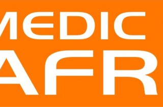 MEA 2017 logo