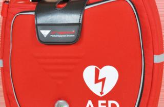 defibrillatore-offerta