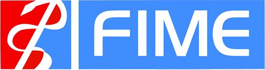 FIME-July-2018-3