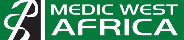 Medic-West-Africa