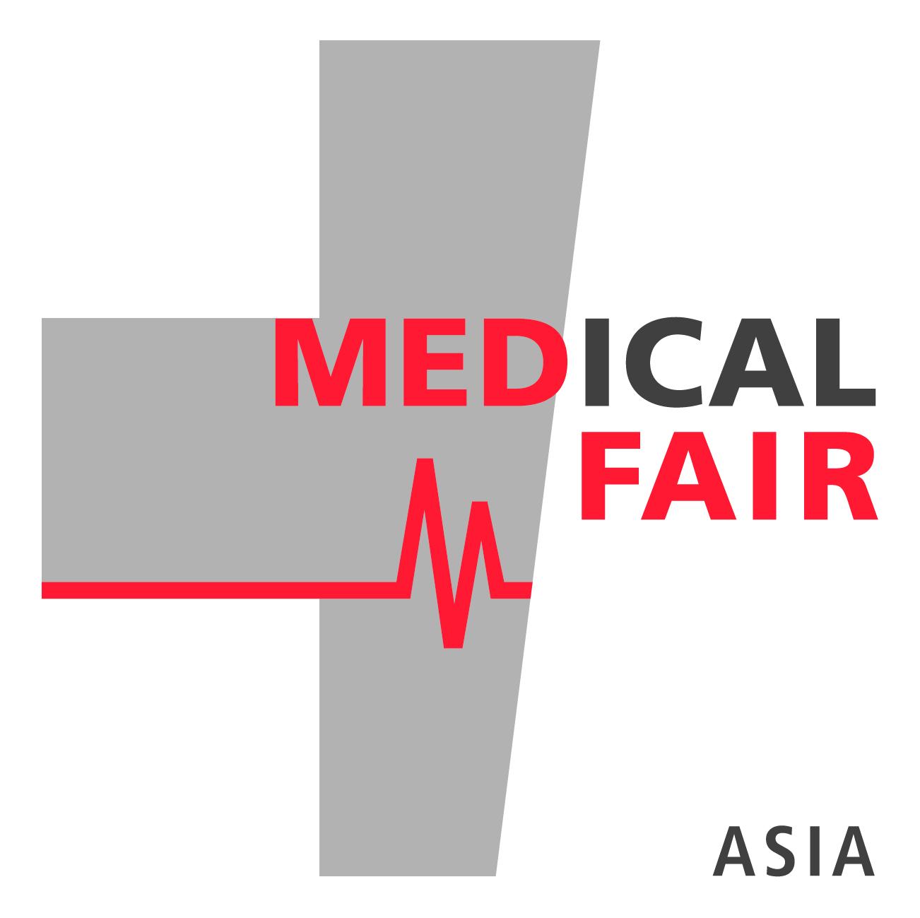 Medical-Fair-Asia-2018